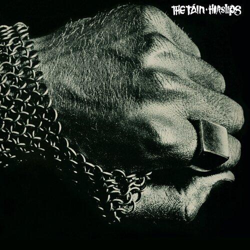 The Táin Vinyl LP
